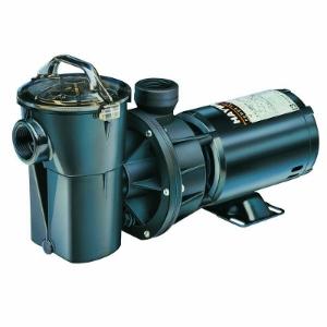 מנוע-משאבה-HAYWAD (300×300)