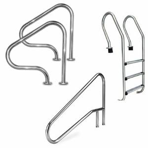 סולמות-ומדרגות (300×300)